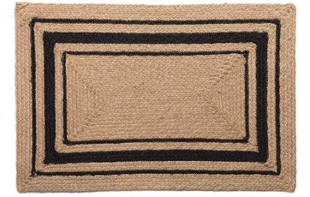 Bristol Rectangle Rug 6x9-Bristol Rectangle Rug 6x9